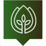 marker-icon